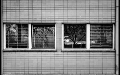 Galerie Karlsruhe – Leipzig