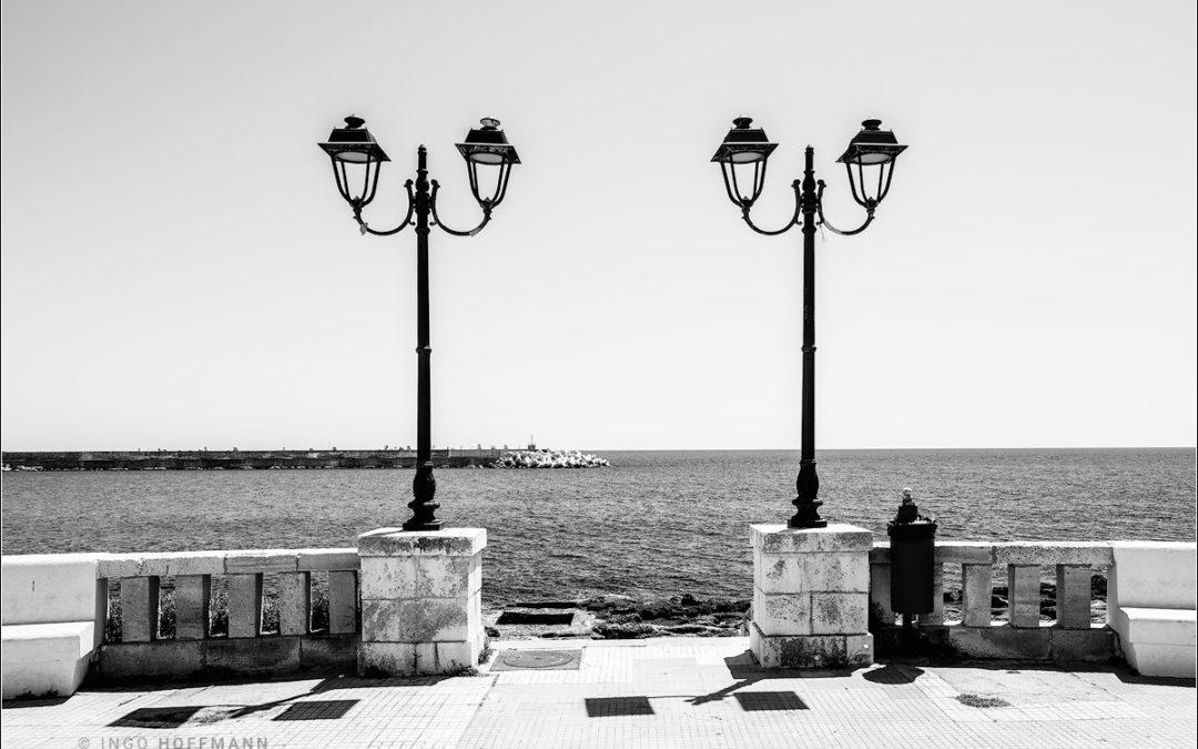 Leuca (Apulien)